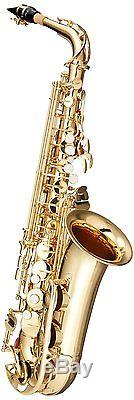 YAMAHA Alto Sax YAS-280 with case and mouthpiece EMS 2-3weeks arrive! Saxophone