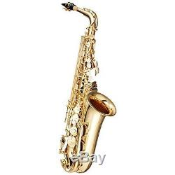 YAMAHA Alto Sax YAS-280 withcase and mouthpiece From Japan Japan new
